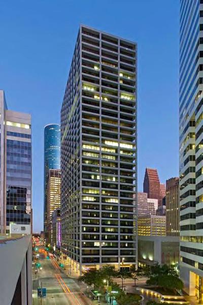 RECENT-One-City-Center-Houston